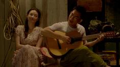落跑吧,爱情 宣传曲MV