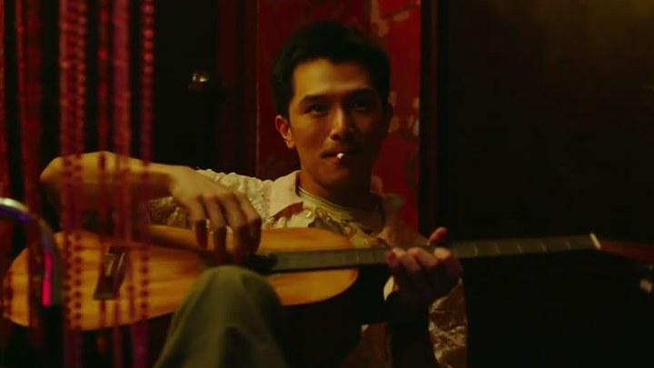 谁先爱上他的 台湾预告片1 (中文字幕)