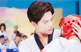【旋风少女】原创-抢救少女心大作战