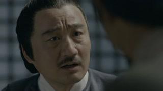 王密拿着黄金来贿赂杨震  杨震却说出了这样振聋发聩的一番话