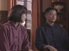 游击英雄第35集预告片