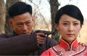 镖门-31:腹黑男欺师灭祖贾青沉着应对