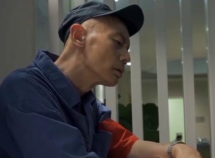 《我和我的家乡》MV 全明星阵容为家乡喝彩