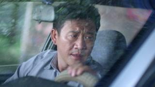 刑警队长第14集精彩片段1527157153876