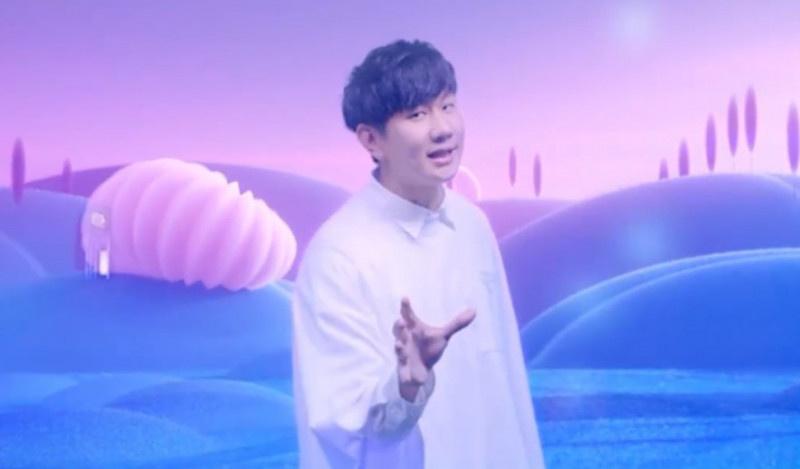《心灵奇旅》中文主题曲《最向往的地方》15秒MV