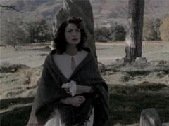 《古战场传奇》第1季季中回归预告