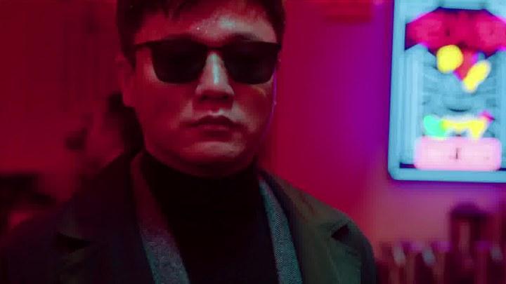 人潮汹涌 其它花絮1:特别短片:翻篇 (中文字幕)