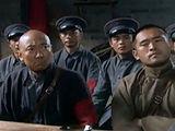 电视剧《寻路》一套开播 展现中国革命的曲折历程
