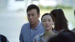 刑警队长第13集精彩片段1527156433228