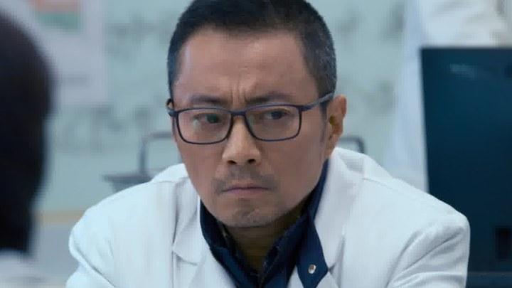 中国医生 花絮2:片场特辑 (中文字幕)
