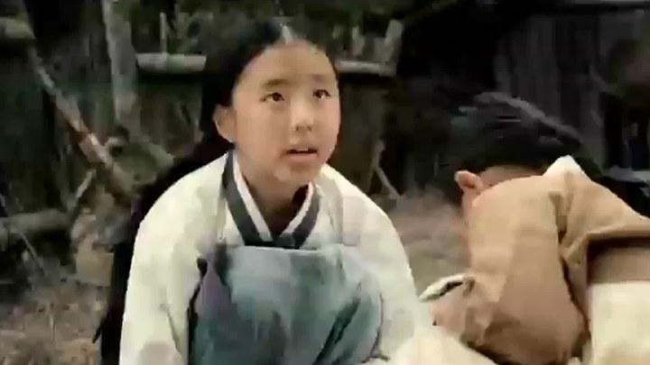 白瓷之人 日本预告片