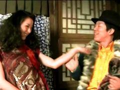 火线三兄弟片段:花花黄渤追女有奇招