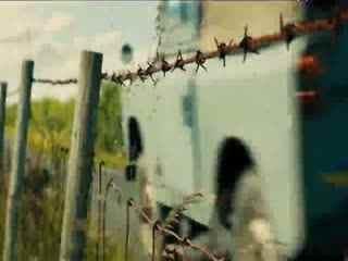 《我将如何生存》首曝预告 热恋男女遭遇世界大战