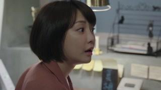 《1006的房客》柯震宇告诉程家乐江承浩娶了吴继柔