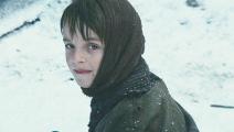 《44号孩子》日本预告片:凶手不是我