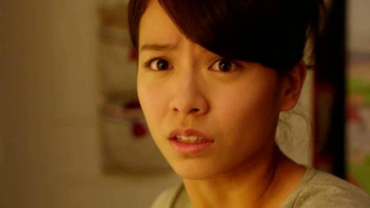 等一个人咖啡 花絮2:制作特辑之配角人物篇 (中文字幕)