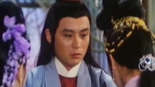 """一家人都不是""""人""""    杨相公是遭遇了什么"""