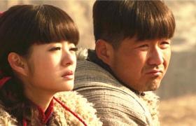 【边关烽火情】第20集预告-安以轩土坡诉苦