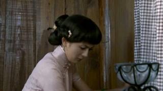 《如意》杨幂保持初心的女孩希望你被温柔以待