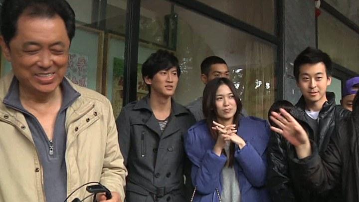 大宅男 花絮2:制作特辑之导演篇 (中文字幕)