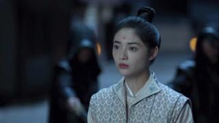 《大唐女法医》东阳夫人说苏伏太痴情  才导致中毒加深沦为傀儡