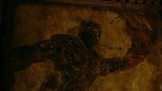 诸神之怒 制作特辑之Kronos