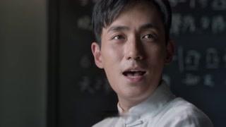 林楠笙成为音乐老师