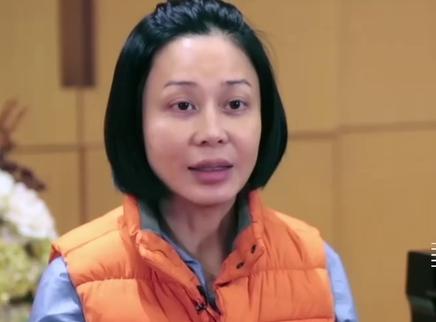《热血合唱团》孙佳君特辑 刘德华影帝演技引猛男落泪