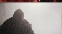 《维京:王者之战》竖版预告视频