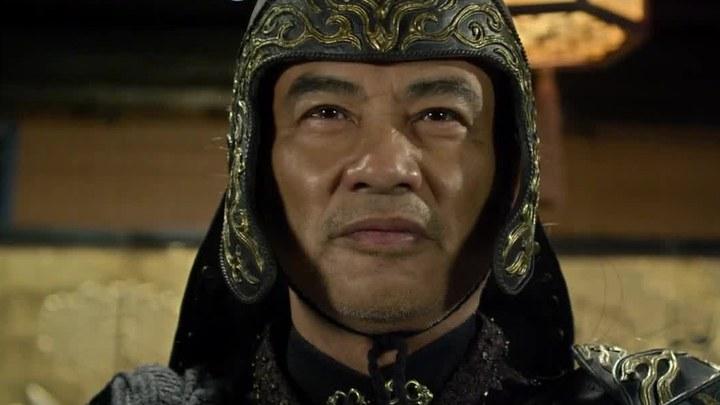 冰封侠:时空行者 香港预告片2 (中文字幕)
