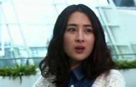 【天使的城】第38集预告-初恋恢复马苏感动欲哭