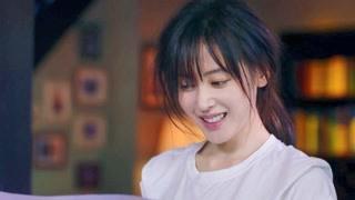 《鳄鱼与牙签鸟》张天爱x陈柏霖开始恋爱模式,请查收