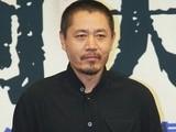 《湄公河大案》陈宝国扫毒 号召年轻人远离毒品
