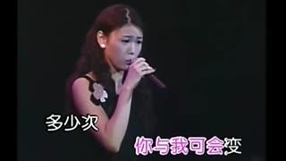老式汽车 《海阔天空》最经典的10次翻唱【老式汽车01】
