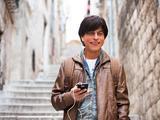 《脑残粉》纪录片之那些你不明白的事【3】勒克瑙的SRK