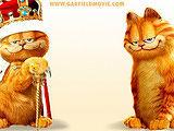 加菲猫2 预告片