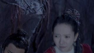 《蜀山战纪2踏火行歌》陈哲远实力展现男人该有的样子