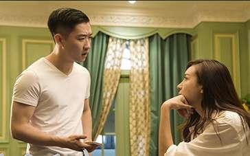 《情况不妙》宣传片 宅男女神相声王子相遇太平间