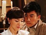 《千金女贼》将收官 唐嫣刘恺威能否圆满成悬念