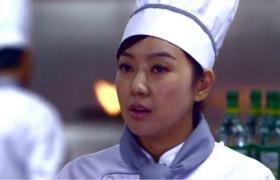 婚姻料理-24:闫妮现身厨房一秒变黄脸婆