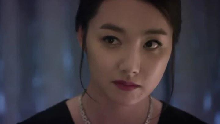 顶级明星 韩国预告片2