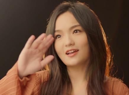 《熊出没·狂野大陆》主题曲MV 徐佳莹献唱《我一直都在这里》