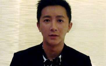 """""""致青春""""祝福宣传片 见证主创成长5.1台湾上映"""