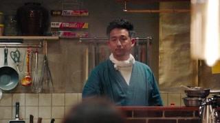 《深夜食堂》进来看看黄磊告诉你什么是真帅