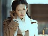 《王牌》曝光最新特辑 林志玲挑战出演烧脑片