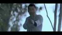 香港重案组督查甄子丹、卧底古天乐与黑帮的白热化对抗!
