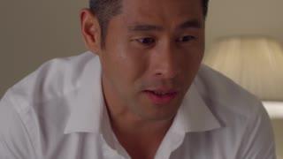 知青家庭 第31集预告