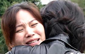 """野鸭子2-30:""""女汉子""""母女搭档勇往直前"""