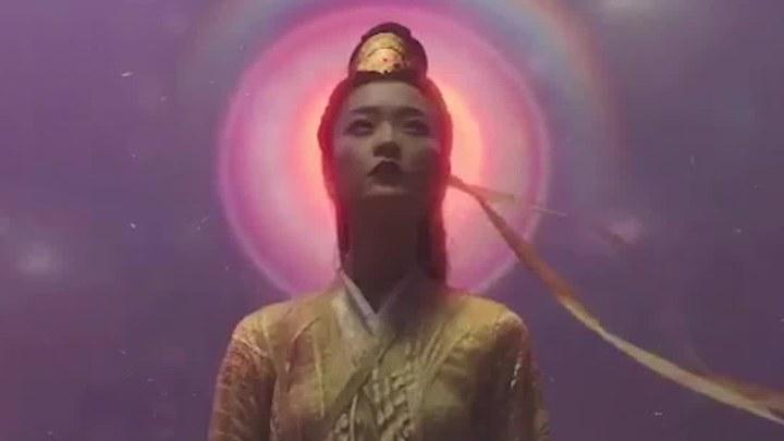 天气预爆 MV1:宣传曲《雾霭有时晴》 (中文字幕)