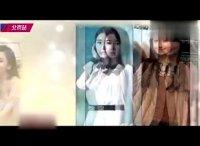 娱乐-20140501-《来自星星的你》翻拍印尼版 19岁千颂伊美艳